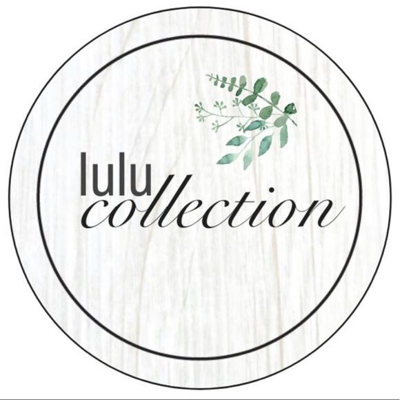 lulu_collection